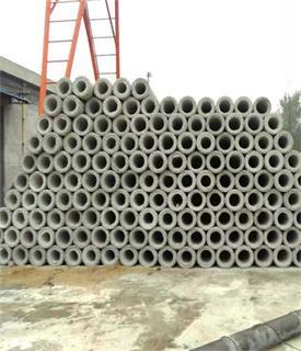 水泥电杆12米水泥电线杆专业供应300根,拉线的安装方法有哪些?
