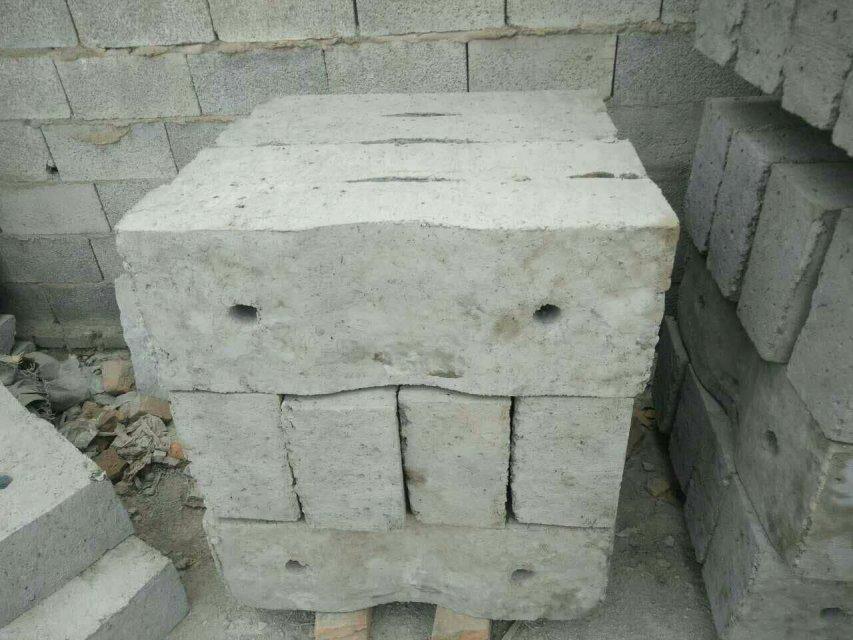 水泥卡盘规格参数