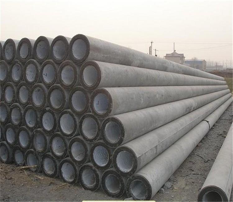 大弯矩水泥电线杆钢筋笼加工方法