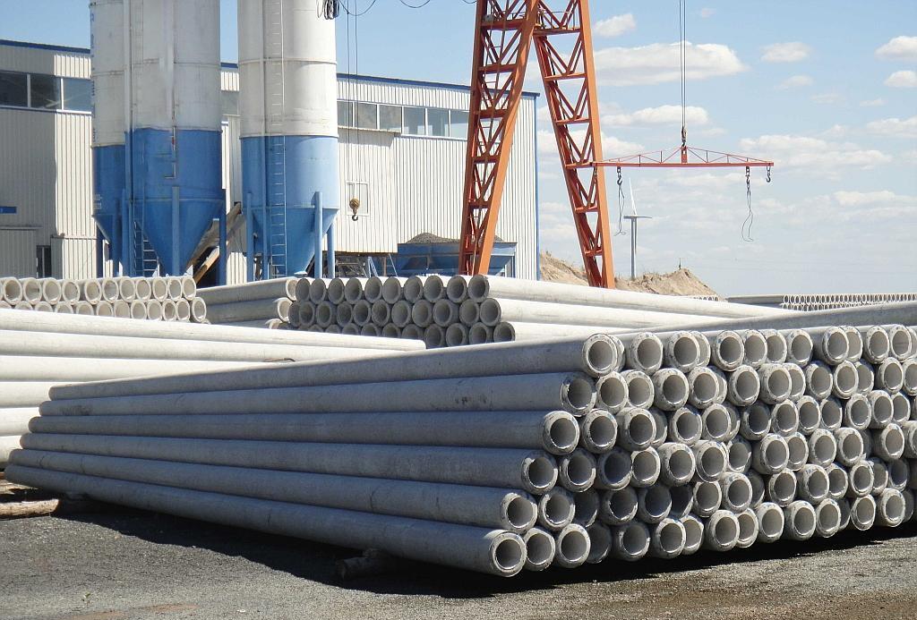 水泥电线杆厂家的防腐特征与措施
