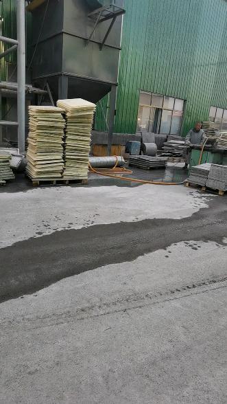 水泥电线杆厂家蒸汽养护方法
