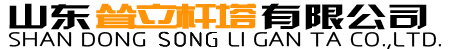 乐动在线ld乐动体育官方网站官网